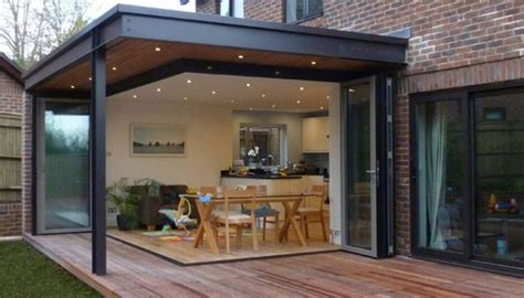 Benefits Of Modular Homes modular extensions think gb homes