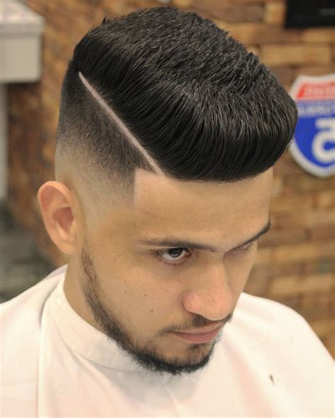Hair For Boys Cutting by Cutting Hairstyle Boy 2017 New Hairstyle Boy Cut V Cut