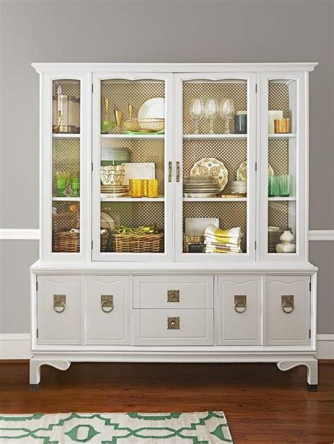 dining room china cabinet hutch a thanksgiving dining room makeover radiators metal