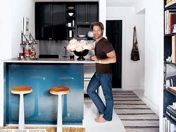 nate berkus kitchen the blue house nate berkus