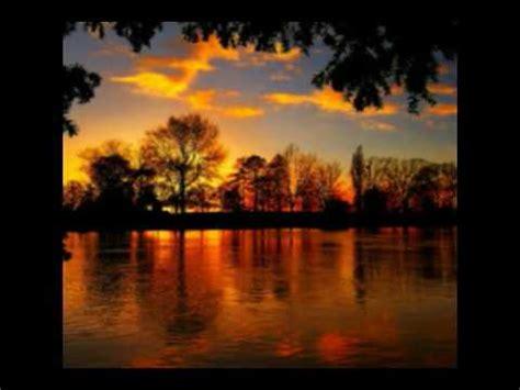 imagenes de paisajes naturales increibles amigo alberto plaza youtube