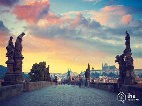 appartments prague prague 8th district rentals in a house for your vacations