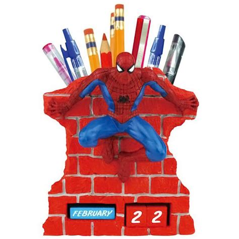 Calendar Pencil Holder Charm calendar holder search results calendar 2015