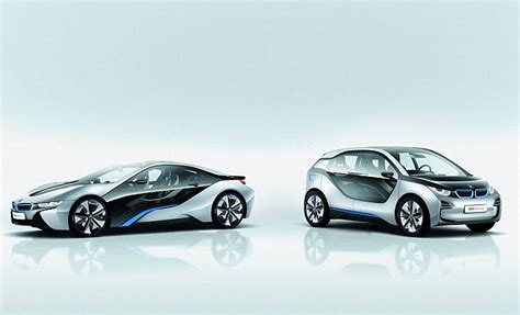 Bmw Electric Car Price Uk In Car Grant Extended But In Hybrid Buyers Will