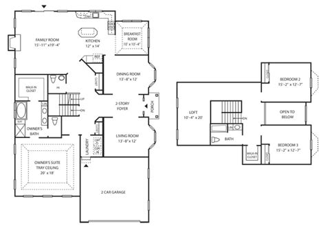 makeover home edition house plans www pixshark