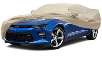 Covercraft Car Covers Ebay Covercraft C15495tk Evolution Car Cover For Corvette