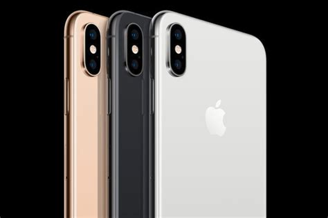 64gb 256gb or 512gb iphone xs which model should you buy phonearena