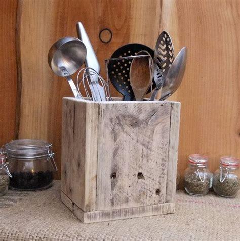 kitchen utensil holder ideas best 25 kitchen utensil storage ideas on pinterest