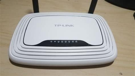 Harga Tp Link 841 update rekomendasi wireless wifi router terbaik dan