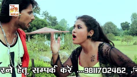 film gana songs free download bhojpuri album songs mp3 download