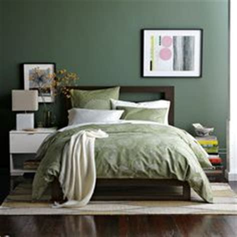 green and white bedroom 1000 images about light green and white bedroom on