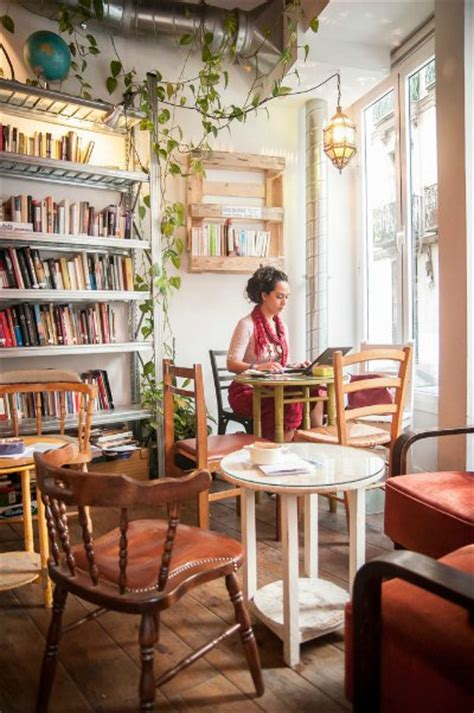 best cafes in madrid top 5 caf 233 bookshops in madrid citylife madrid