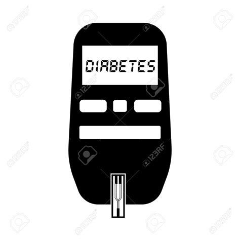 test diabete diabetes test icons free icons