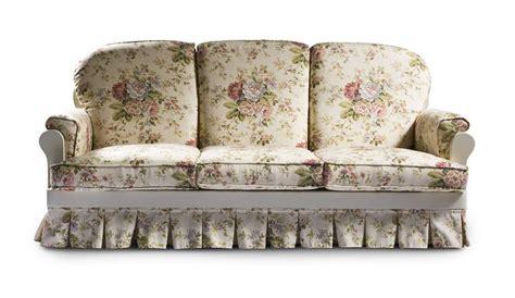 divani tessuto sfoderabile divano classico tessuto sfoderabile ecocompatibile