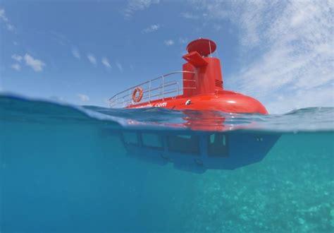 Island Semi Boot mal 233 mal 233 187 mal 233 mal 233 das lifestyle magazin der malediven
