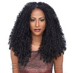 crochet braid damage hair does harlem125 synthetic hair braids kima braid soft dreadlock