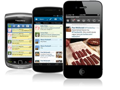 ubersocial themes for android ubersocial the world s most popular full featured twitter app