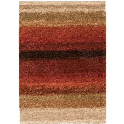 home accent rugs home decorators collection laurel canyon lava 5 ft 3 in