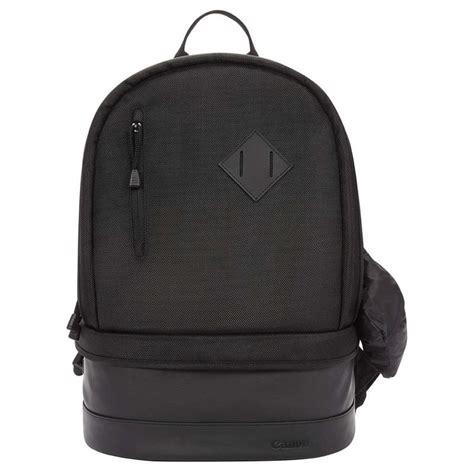 canon backpack canon backpack bp100 canon bp100 backpack rucksack