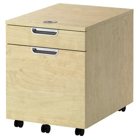 Lateral Filing Cabinets Ikea Home Decor Ikea Best Ikea Lateral File Cabinets