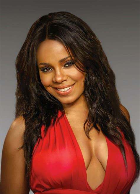sanaa lathan hot 290 best sexy celebrity images on pinterest