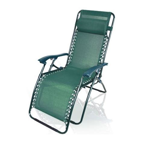 Reclining Sun Chairs by Reclining Sun Bed Chair With Padded Rest