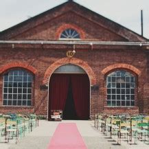 Wedding Aisle Runner Hire Geelong by Weddings Igby Productions Event Management Event