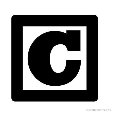 up letter creator generator letters ideas fancy cursive letters generator