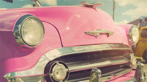 car insurance calculator moneysupermarket