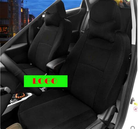 Toyota 2014 Car Seat Covers Universal Car Seat Covers For Toyota Corolla Camry Rav4