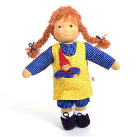 history of dolls history of dolls history blogs