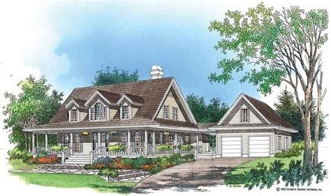 low country home plans best 25 low country houses ideas on pinterest southern