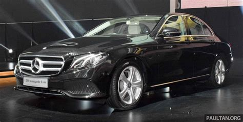 mercedes financing offers mercedes services offers agility financing plan for
