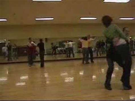 country western swing dancing country western swing dancing college competition youtube