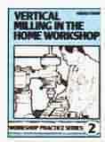 Workshop Practice Series