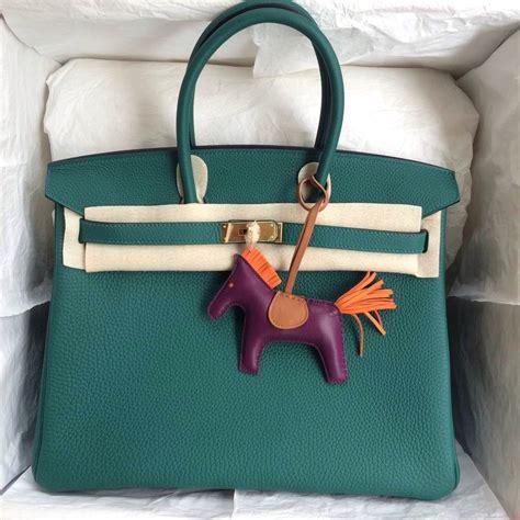 Emory Birkin Bag Size 31 hermes jypsiere 31 medium blue jean birkin bag crocodile