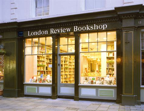 Review Shop by Review Bookshop 187 Books Snipe