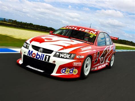 holden race car for sale 17 best images about holden chev race cars on