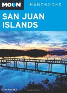 San Juan County Park Campground Review Travelingmel