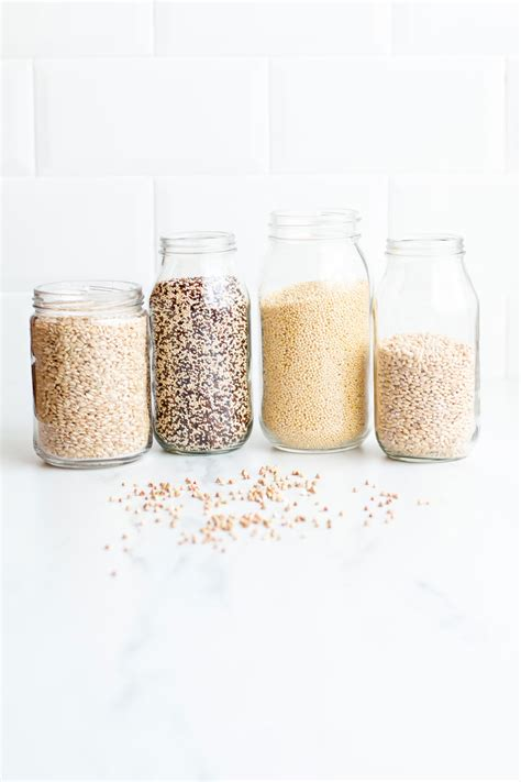 whole grains 101 whole grains 101 how to soak cook and nutrition