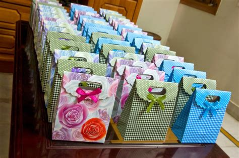 Wedding Gift Fresh Gifts For by Wedding Gift Fresh Wedding Return Gifts India This