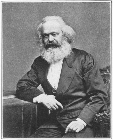 karl marx karl marx philosophy in an hourhistory in an hour