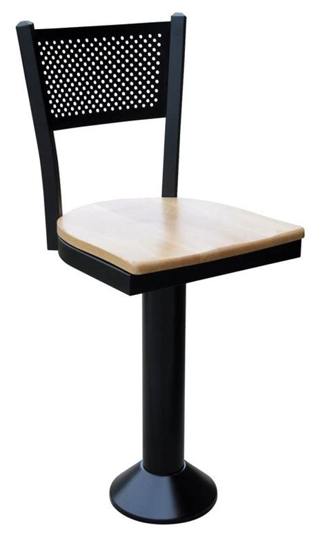 Mesh Bar Stools by Mesh Back Counter Stool