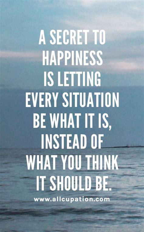 positive future quotes ideas  pinterest inspirational future quotes quotes