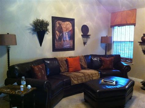 safari themed living room jungle themed living room peenmedia com