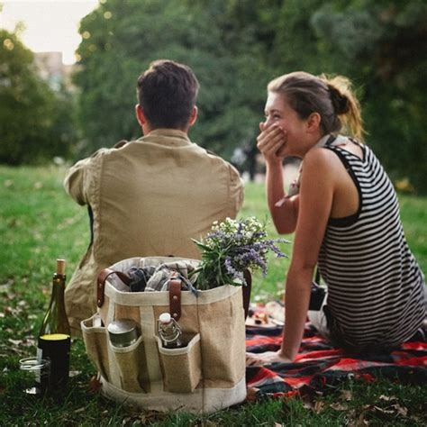 Picnic Date by Picnic Dates