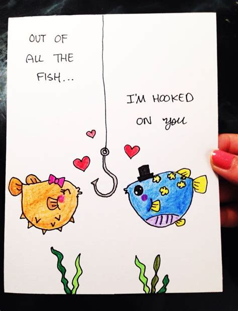 boyfriend puns 25 best ideas about funny anniversary cards on pinterest