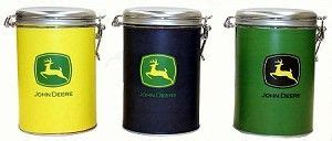 john deere kitchen canisters 17 best images about john deere on pinterest deer the