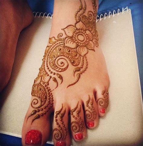 178 best mehndi art henna top 50 foot henna designs henna mehndi instagram and design