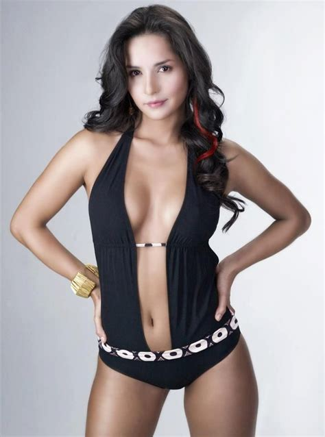 carmen villalobos en ropa intima 19 best images about carmen villalobos on pinterest